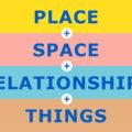 La vita fuori dalle 4 mura: Ikea dixit