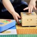 Bambini e Coding: insegnare la programmazione